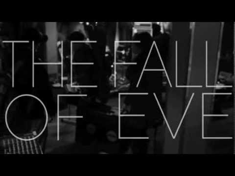 The Fall Of Eve - Envy (OFFICIAL VIDEO)