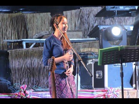 ( ) | + | Isan Lam Ploen