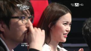 Lee Eun Ah vs Sun Ji Hye - Don