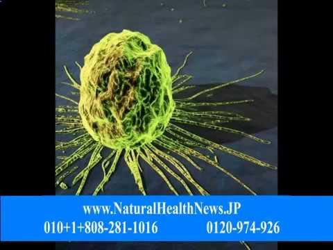 リンパ節および疾患