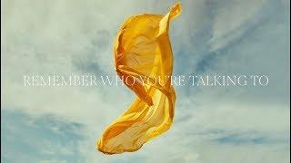 bryan-katie-torwalt-remember-official-lyric-