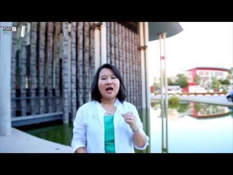 YUFE and RSU : International Business 2+2 _01