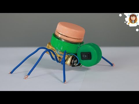 3-brinquedos-incríveis-para-fazer-em-casa