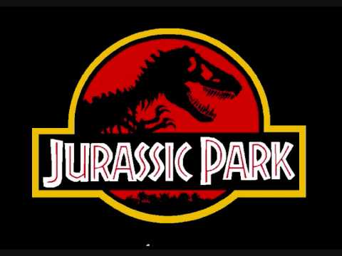 Jurassic park theme ( harmonica ) - YouTube