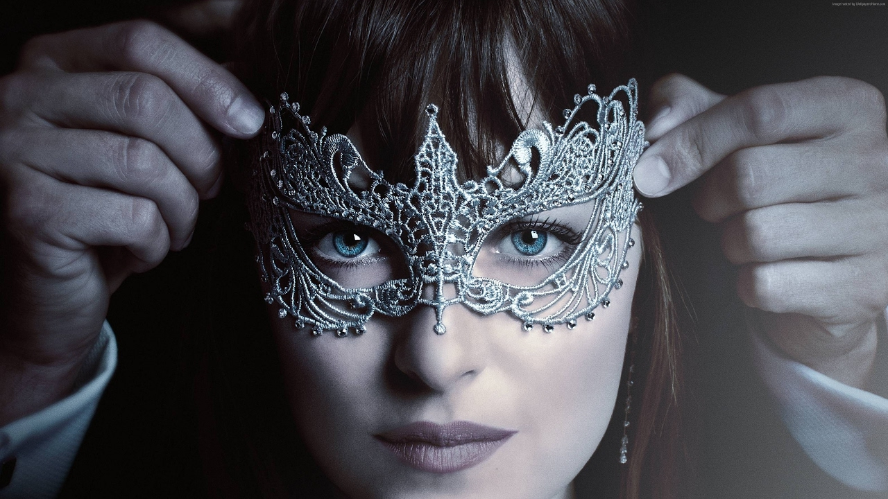 10 Best Fifty Shades Soundtrack Songs Critics Picks Billboard
