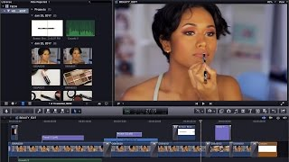 how-to-edit-s-like-a-beauty-guru-tech-talk
