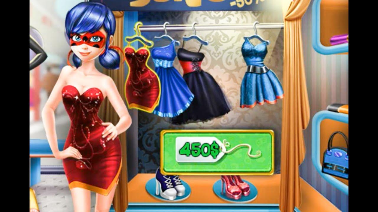 Flirt spiele kostenlos online