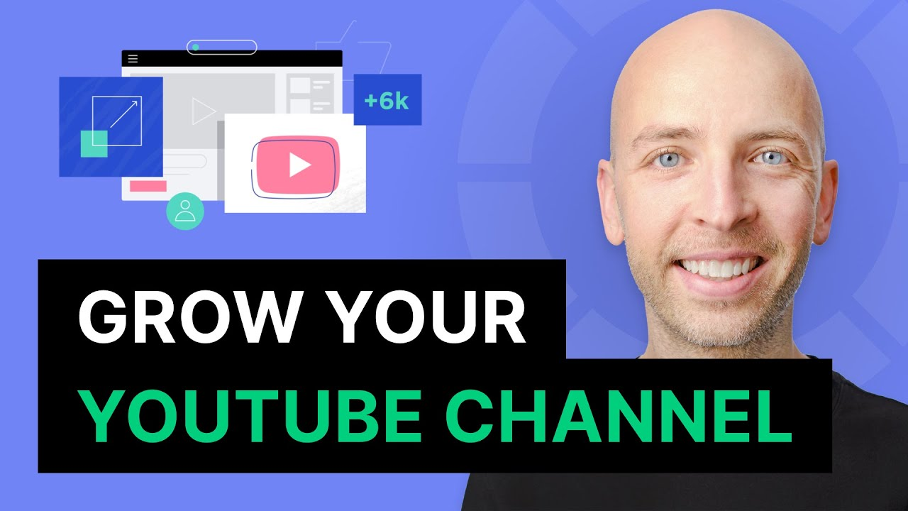 Download How to Grow Your YouTube Channel In 2021