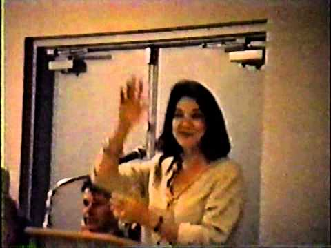 1994 Twin Peaks Fest (part 2)