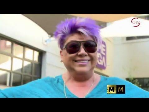 Patricia maldonado se confes y cont el secreto de su for Mobilia y maldonado