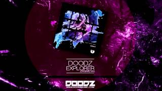 DOODZ - Explorer (Original Mix)