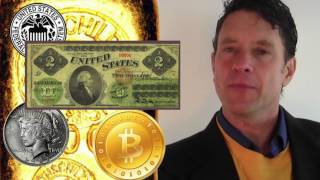 Channel Trailer: Self-issued Monetary Reform over Monopoly Monopoly.