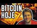 Due Brutti Segnali per Bitcoin.. (Nel breve periodo)