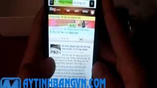 Điện Thoại Android, Điện Thoại HK Phone Giá Rẻ Nhất