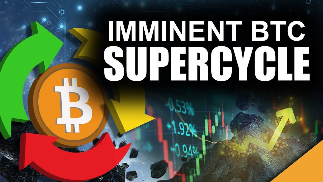 bitcoin trader cápa tank youtube