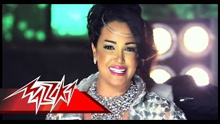 Eish Berahtak - Nour Ali عيش براحتك - نور على