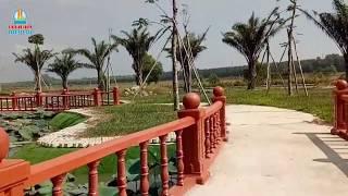 Dự Án Mega City 2, Nhơn Trạch Đồng Nai (Kim Oanh Group)