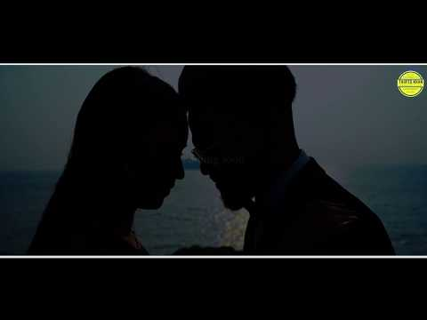 Diu  Pre Wedding Teaser  Paresh & Meenali
