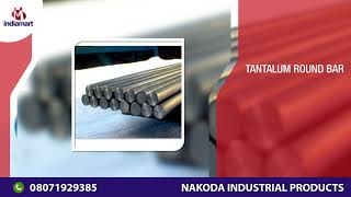 Manufacturer of Metal Flanges and Fasteners