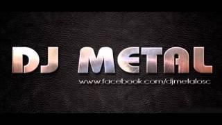 Charlie Puth feat.  Meghan Trainor - Marvin Gaye (DJ METAL Remix)