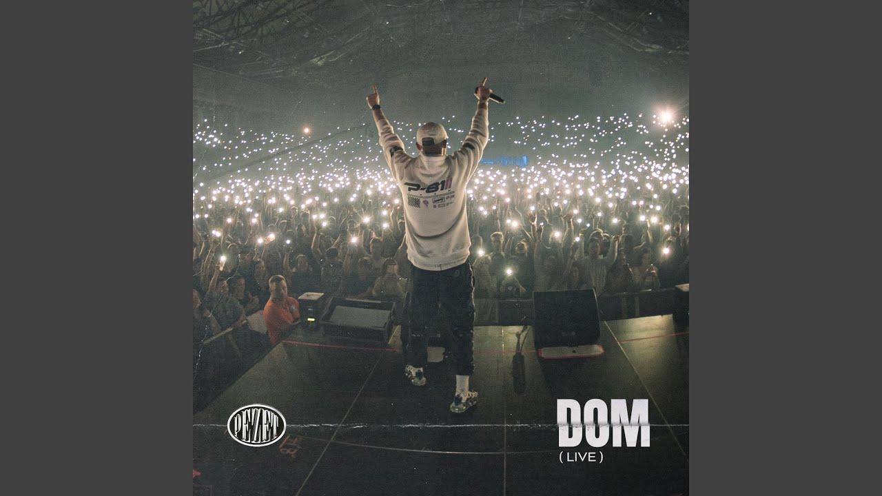 Dom (Live)