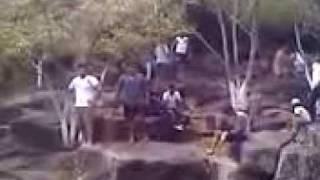la banda en tancoco zaleta