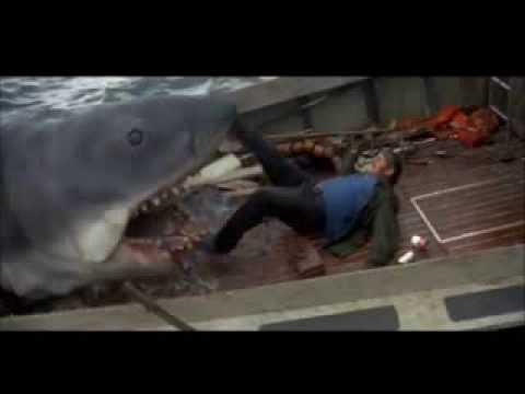 JAWS alternate ending