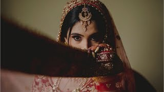 Sydney Indian Wedding Video | Cheryl & Arsh Trailer