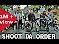 Shoot Da Order    by Mr.SAHIL Sain   EMPIRE KANSLI