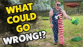 WHAT COULD GO WRONG!? #28 | Hilarious Fail Videos 2020