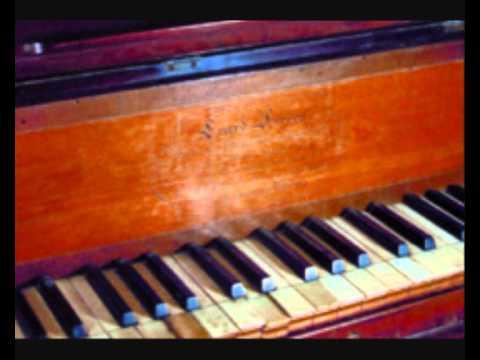 """Gloria Coates: Symphony No.15, """"Homage to Mozart"""" (2004/2005)"""