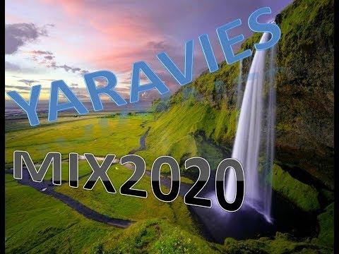 YARAVIES  MIX 2020