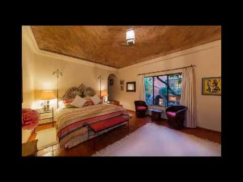 luxury real estate listings in san miguel de allende mexico