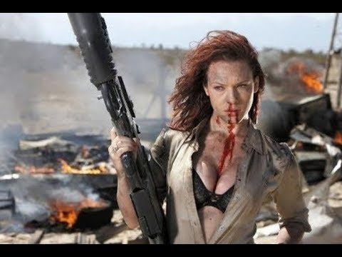 Best Hollywood Action Movies 2017 !! NEW GREAT  Action movie beautiful spy girl @@