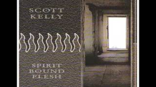 Watch Scott Kelly I Dont Feel You Anymore video
