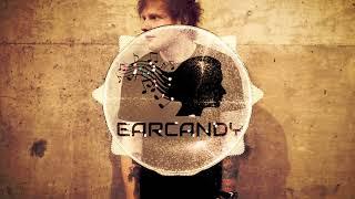Ed Sheeran, Camila Cabello & Cardi B - South of the Border (Sam Feldt Remix)