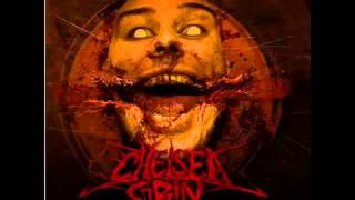 Chelsea Grin - 02.- Anathema Of  The Sick