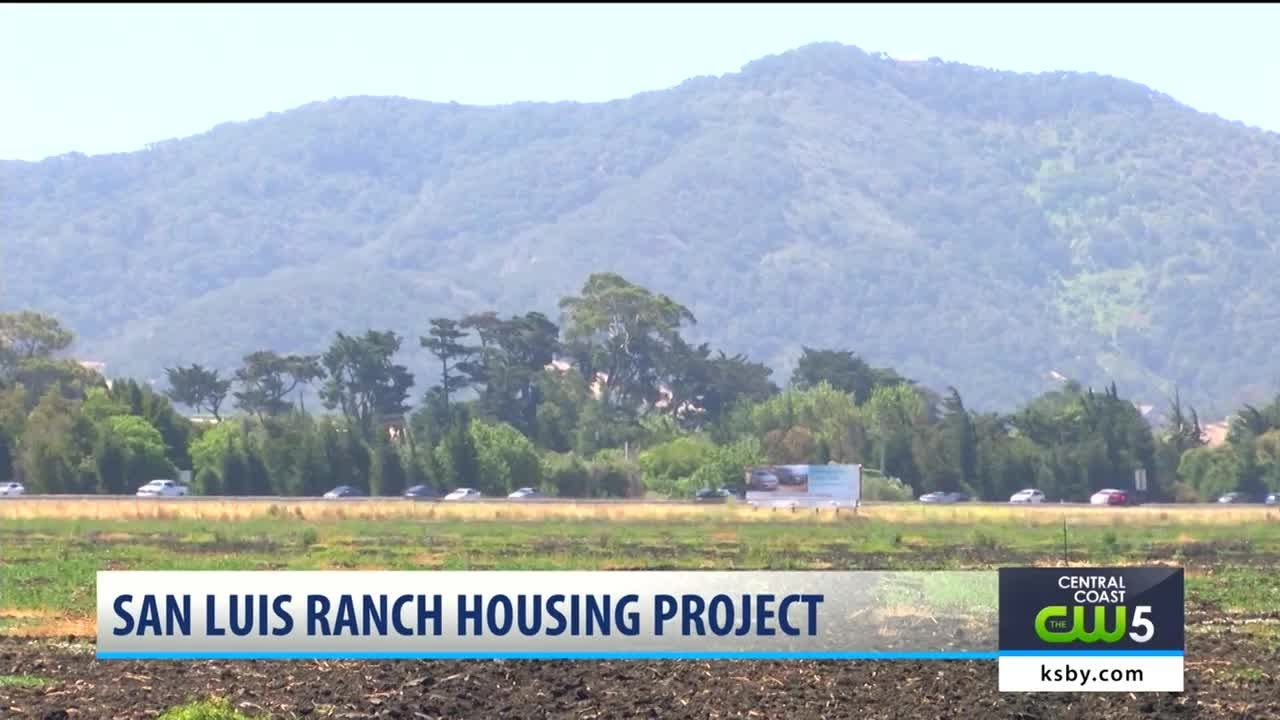 san-luis-ranch-project-closer-to-being-realized