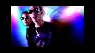 LEVERTY - MI CHICA ESPECIAL (VIDEO OFFICIAL HD) Reggaeton Romantico