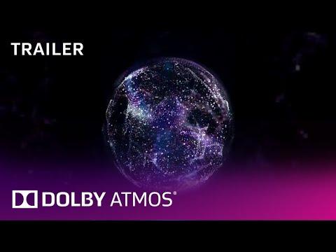 "Dolby Atmos: ""Horizon"" | Trailer | Dolby"