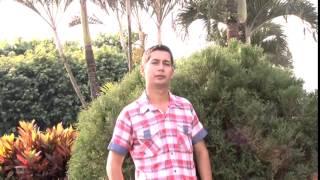 DUVAL LLANOS (VIDEO OFICIAL) AMOR NO CORRESPONDIDO ROCKOLA