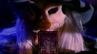 VCR Board Games: Atmosfear
