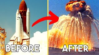12 MOST EXPENSIVE MISTAKES EVER