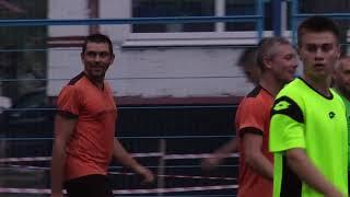 4 тур Фк Район 9 1 Монолит 3 лига 31 08 2021 6 кубок BEST LIGA по мини футболу