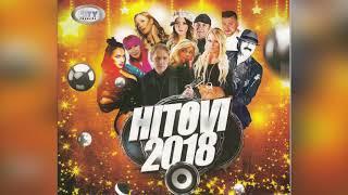 HITOVI 2018 -  Zorica Brunclik  - Trebas Mi - ( Official Audio ) HD