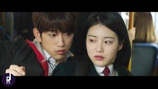 Gambar cover [MV] Jus2 (저스투) - TAKE | He Is Psychometric (사이코메트리 그녀석) OST PART 1| ซับไทย