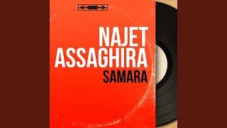 SAGHIRA GRATUIT TÉLÉCHARGER MP3 MUSIC NAJAT