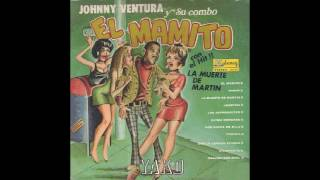 Download Johnny Ventura=Sabor MP3 song and Music Video