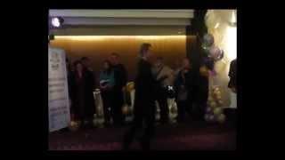 Копия видео Танцевальные шоу-номера(Украсьте Ваш праздник! +79045531332., 2013-01-18T09:28:05.000Z)