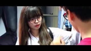 Phim Ngắn 18+ Yêu Là Chịch   phiên bản học sinh thumbnail